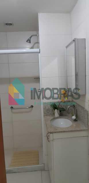 1c69bfa9-04e6-4a83-943f-249b8c - Apartamento à venda Avenida Princesa Isabel,Copacabana, IMOBRAS RJ - R$ 400.000 - CPAP10586 - 5