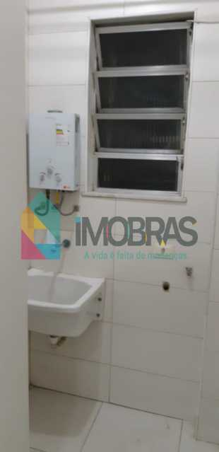 3a5fbce2-af58-476e-afdf-149f27 - Apartamento à venda Avenida Princesa Isabel,Copacabana, IMOBRAS RJ - R$ 400.000 - CPAP10586 - 6