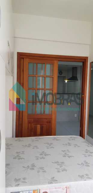 9b7dce22-b4e6-4ad4-b544-6898e7 - Apartamento à venda Avenida Princesa Isabel,Copacabana, IMOBRAS RJ - R$ 400.000 - CPAP10586 - 1
