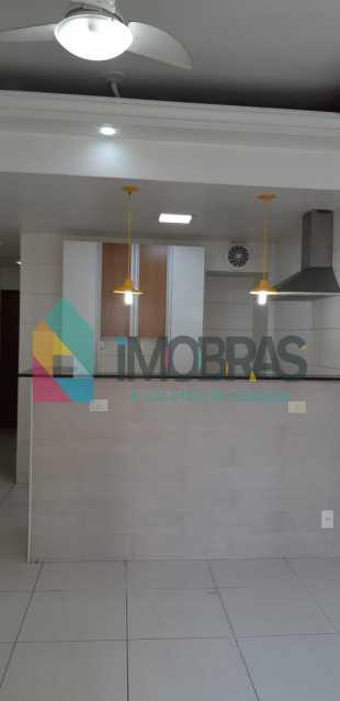 27e04d3c-a2a2-4a70-9e76-fdb773 - Apartamento à venda Avenida Princesa Isabel,Copacabana, IMOBRAS RJ - R$ 400.000 - CPAP10586 - 4