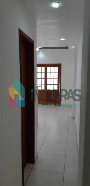 31b47d7c-e724-4b6f-930f-1e3678 - Apartamento à venda Avenida Princesa Isabel,Copacabana, IMOBRAS RJ - R$ 400.000 - CPAP10586 - 8