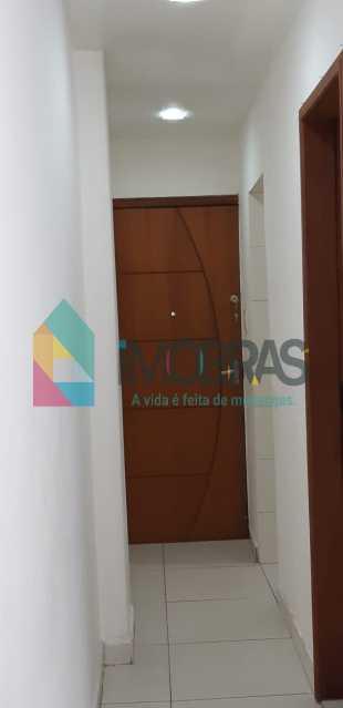 37cbf8b9-6311-41b2-a71e-4cc982 - Apartamento à venda Avenida Princesa Isabel,Copacabana, IMOBRAS RJ - R$ 400.000 - CPAP10586 - 9