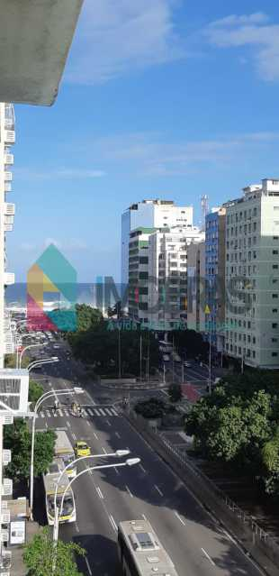 46d021d7-4e3a-4d48-8333-fd814c - Apartamento à venda Avenida Princesa Isabel,Copacabana, IMOBRAS RJ - R$ 400.000 - CPAP10586 - 10