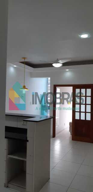 54ecadf4-250c-41e1-92d3-e1a71c - Apartamento à venda Avenida Princesa Isabel,Copacabana, IMOBRAS RJ - R$ 400.000 - CPAP10586 - 11