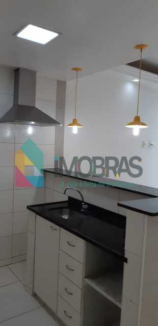 66cb9c8d-5d96-40bd-8720-123858 - Apartamento à venda Avenida Princesa Isabel,Copacabana, IMOBRAS RJ - R$ 400.000 - CPAP10586 - 12