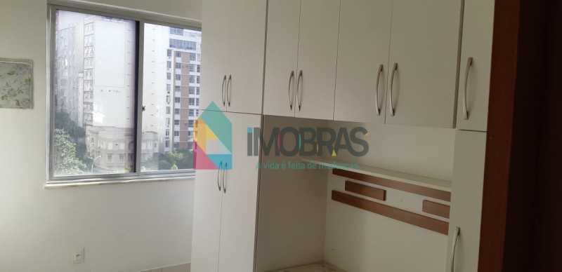 155a3949-6216-46f1-b232-0a8ef2 - Apartamento à venda Avenida Princesa Isabel,Copacabana, IMOBRAS RJ - R$ 400.000 - CPAP10586 - 14