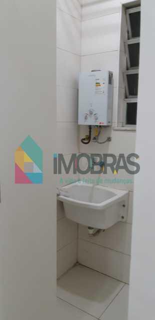 895d3b78-d500-4fbb-ab10-44e207 - Apartamento à venda Avenida Princesa Isabel,Copacabana, IMOBRAS RJ - R$ 400.000 - CPAP10586 - 15