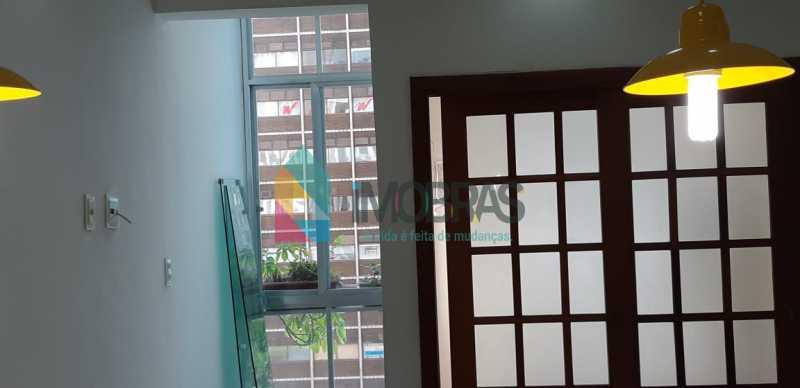 3961a9db-20be-4e2a-98d7-b76ca1 - Apartamento à venda Avenida Princesa Isabel,Copacabana, IMOBRAS RJ - R$ 400.000 - CPAP10586 - 16