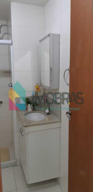 4582dd26-7929-4484-bb62-396bd6 - Apartamento à venda Avenida Princesa Isabel,Copacabana, IMOBRAS RJ - R$ 400.000 - CPAP10586 - 17