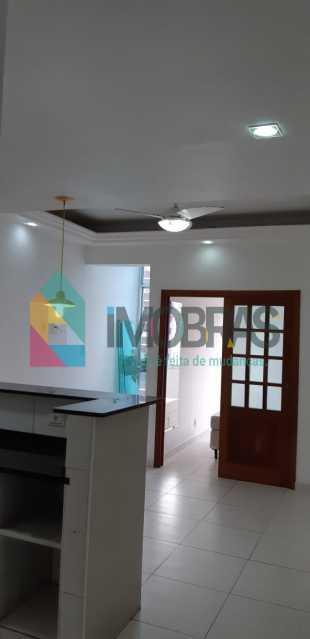 52087d3f-14c5-4c0f-982c-171ba7 - Apartamento à venda Avenida Princesa Isabel,Copacabana, IMOBRAS RJ - R$ 400.000 - CPAP10586 - 18