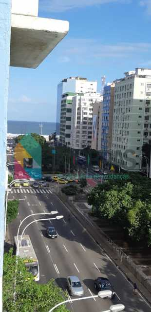 407112b8-a918-4c04-9599-1e1517 - Apartamento à venda Avenida Princesa Isabel,Copacabana, IMOBRAS RJ - R$ 400.000 - CPAP10586 - 19