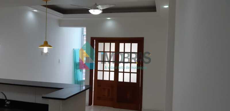 13757803-c173-4783-92dd-c408cf - Apartamento à venda Avenida Princesa Isabel,Copacabana, IMOBRAS RJ - R$ 400.000 - CPAP10586 - 20