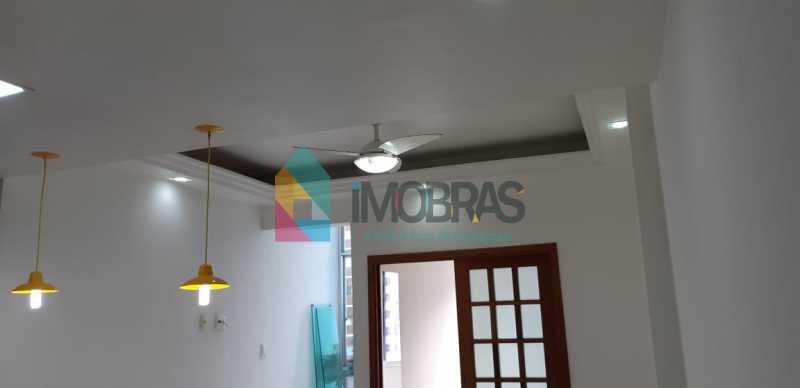 a59640fe-443e-437d-8ed9-db2dcb - Apartamento à venda Avenida Princesa Isabel,Copacabana, IMOBRAS RJ - R$ 400.000 - CPAP10586 - 21