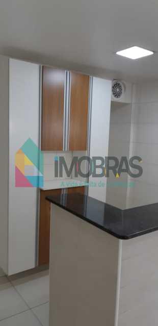 b480db8b-4a6e-4c1e-9517-c064d6 - Apartamento à venda Avenida Princesa Isabel,Copacabana, IMOBRAS RJ - R$ 400.000 - CPAP10586 - 22