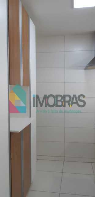 d5652c85-e682-431b-8b16-1e6f25 - Apartamento à venda Avenida Princesa Isabel,Copacabana, IMOBRAS RJ - R$ 400.000 - CPAP10586 - 23