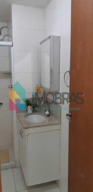 e7b7c6ec-a8bd-4b4d-9ebf-e4472a - Apartamento à venda Avenida Princesa Isabel,Copacabana, IMOBRAS RJ - R$ 400.000 - CPAP10586 - 24