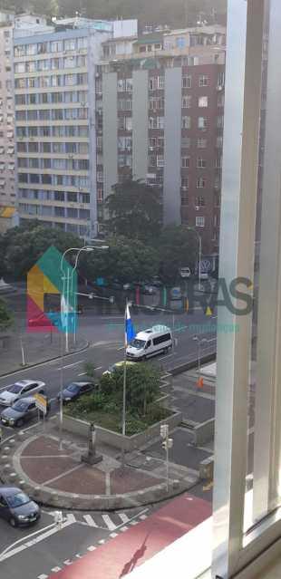 e7d116bb-97b0-4ee3-904b-c5efbe - Apartamento à venda Avenida Princesa Isabel,Copacabana, IMOBRAS RJ - R$ 400.000 - CPAP10586 - 25