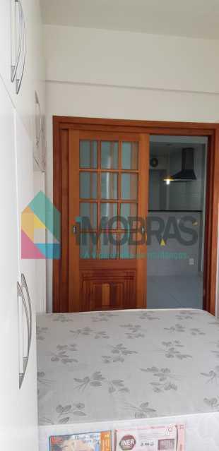 ec09b432-f2a3-4555-a7a2-f36914 - Apartamento à venda Avenida Princesa Isabel,Copacabana, IMOBRAS RJ - R$ 400.000 - CPAP10586 - 26