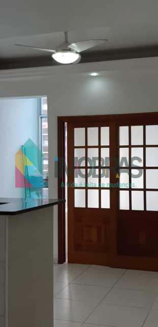f11b7494-0940-4f81-bd1d-73d37f - Apartamento à venda Avenida Princesa Isabel,Copacabana, IMOBRAS RJ - R$ 400.000 - CPAP10586 - 28