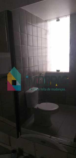 11. - CASA NO JARDIM BOTÂNICO COM VAGA DE GARAGEM!! - BOCA20014 - 29