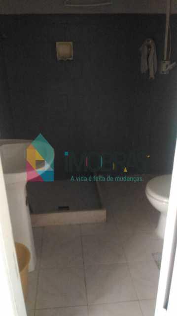 1e96b291-0733-4521-99c1-15e6c5 - Apartamento Rua Barata Ribeiro,Copacabana, IMOBRAS RJ,Rio de Janeiro, RJ À Venda, 27m² - BOAP00134 - 6