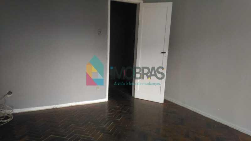 4c0d858a-d411-4512-b6ad-36a8c9 - Apartamento Rua Barata Ribeiro,Copacabana, IMOBRAS RJ,Rio de Janeiro, RJ À Venda, 27m² - BOAP00134 - 3