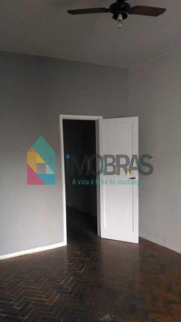 b4e76fc0-c32f-43f9-98d9-d079f1 - Apartamento Rua Barata Ribeiro,Copacabana, IMOBRAS RJ,Rio de Janeiro, RJ À Venda, 27m² - BOAP00134 - 1
