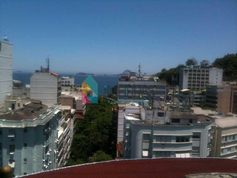 3ab27281-eff5-458b-9a3c-bb2b2b - Flat à venda Rua Dias Ferreira,Leblon, IMOBRAS RJ - R$ 1.380.000 - BOFL10017 - 10