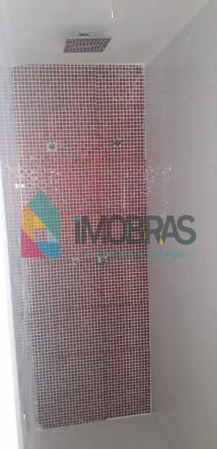 adba62fa-ca15-4a30-952c-7b4d27 - LINDA COBERTURA VISTA FRONTAL LAGOA, 4 VAGAS ESCRITURADAS. - CPCO40041 - 17