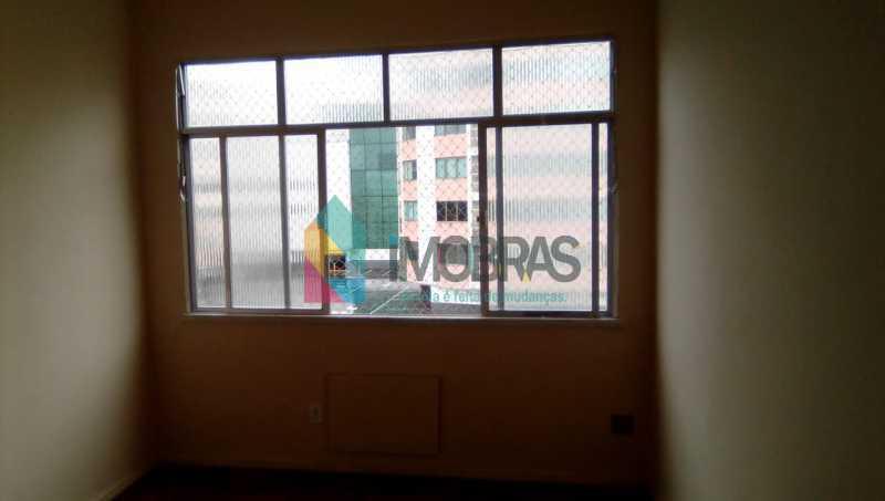 e908368a-171a-47bd-a5cd-ff43f1 - Apartamento Avenida Maracanã,Tijuca, Rio de Janeiro, RJ Para Venda e Aluguel, 2 Quartos, 70m² - CPAP20844 - 1