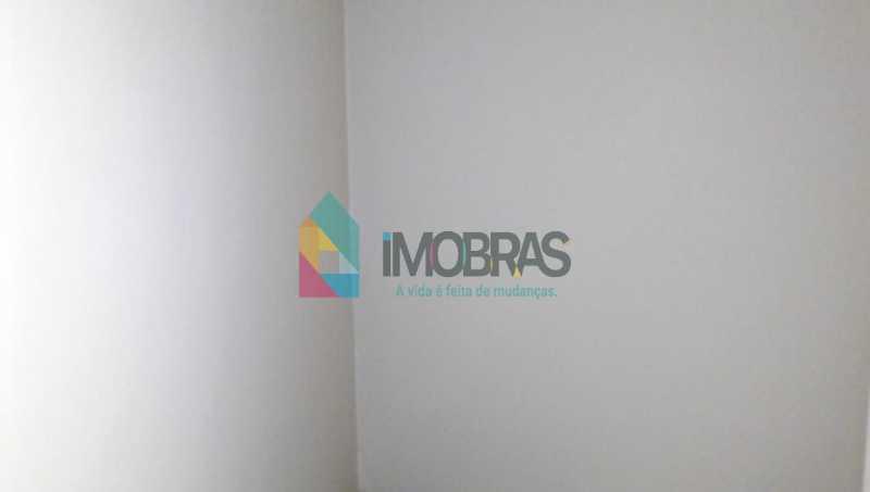 e1550b7a-28cb-481c-90d3-114861 - Apartamento Avenida Maracanã,Tijuca, Rio de Janeiro, RJ Para Venda e Aluguel, 2 Quartos, 70m² - CPAP20844 - 6