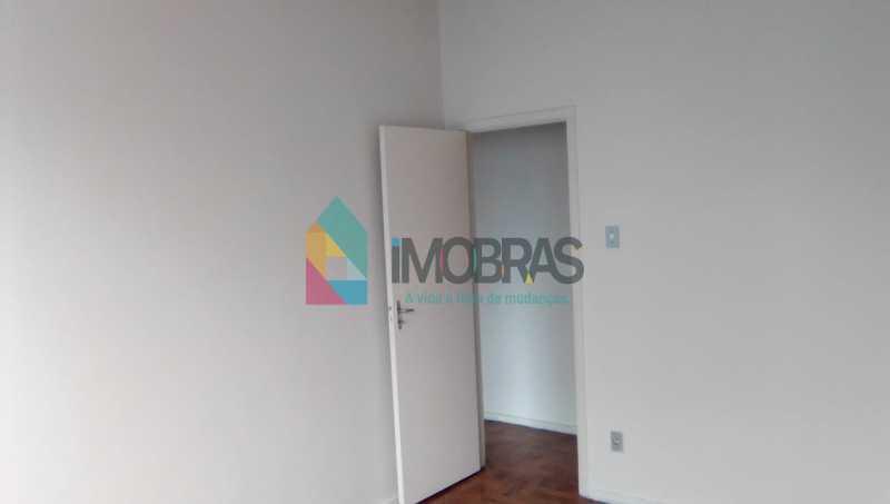 e97c8b47-77ae-43a0-b29b-c676c7 - Apartamento Avenida Maracanã,Tijuca, Rio de Janeiro, RJ Para Venda e Aluguel, 2 Quartos, 70m² - CPAP20844 - 7