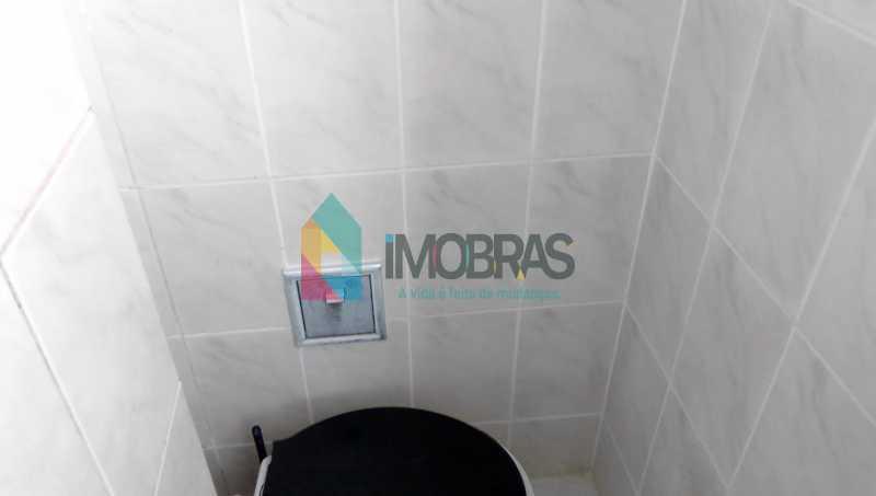 e3f655db-e719-481e-86aa-8ca191 - Apartamento Avenida Maracanã,Tijuca, Rio de Janeiro, RJ Para Venda e Aluguel, 2 Quartos, 70m² - CPAP20844 - 15