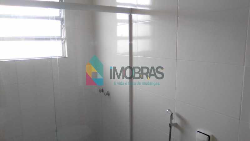 d259de51-110a-48e6-9bfa-956f48 - Apartamento Avenida Maracanã,Tijuca, Rio de Janeiro, RJ Para Venda e Aluguel, 2 Quartos, 70m² - CPAP20844 - 16