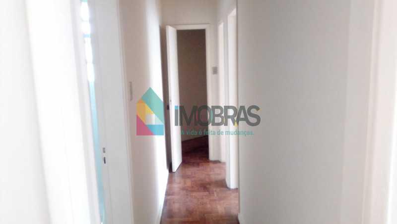 d65aaac2-98d9-4ae6-83d8-71558d - Apartamento Avenida Maracanã,Tijuca, Rio de Janeiro, RJ Para Venda e Aluguel, 2 Quartos, 70m² - CPAP20844 - 5