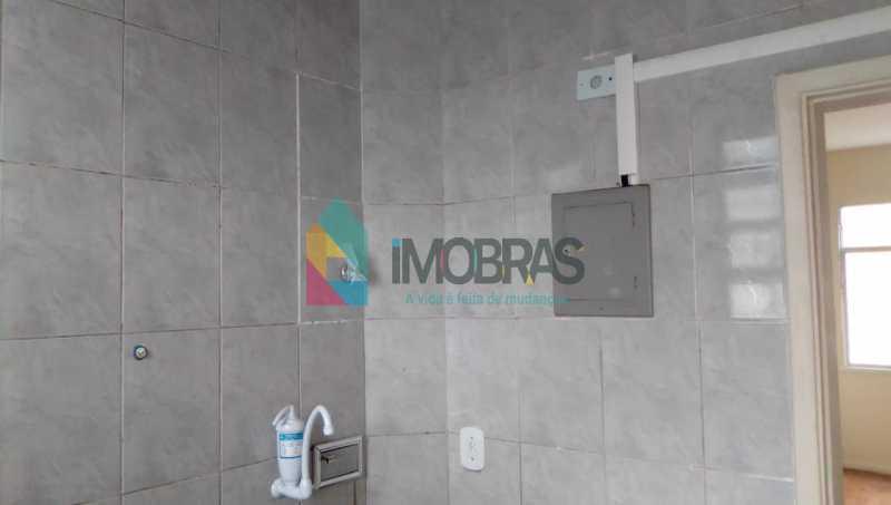 cf314df1-e848-4f72-bb5c-451d2e - Apartamento Avenida Maracanã,Tijuca, Rio de Janeiro, RJ Para Venda e Aluguel, 2 Quartos, 70m² - CPAP20844 - 18