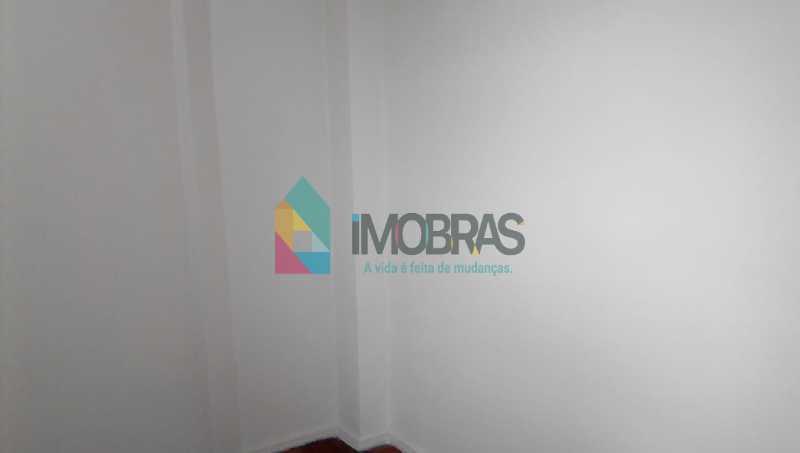 7431208a-d1e9-442f-a21f-d798ea - Apartamento Avenida Maracanã,Tijuca, Rio de Janeiro, RJ Para Venda e Aluguel, 2 Quartos, 70m² - CPAP20844 - 14
