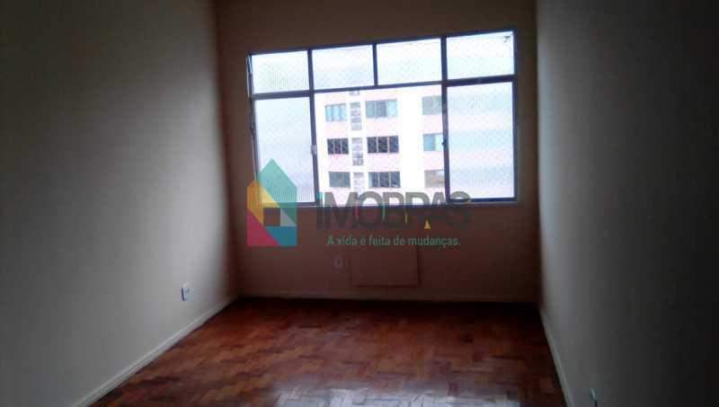 852823a0-55b7-48f4-a136-856ed3 - Apartamento Avenida Maracanã,Tijuca, Rio de Janeiro, RJ Para Venda e Aluguel, 2 Quartos, 70m² - CPAP20844 - 3