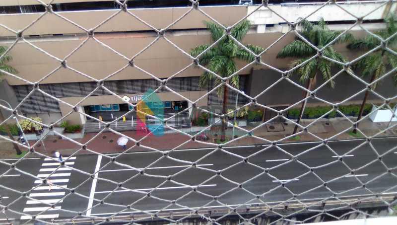 15350fc0-dfad-4aa0-8ac5-7b0926 - Apartamento Avenida Maracanã,Tijuca, Rio de Janeiro, RJ Para Venda e Aluguel, 2 Quartos, 70m² - CPAP20844 - 4