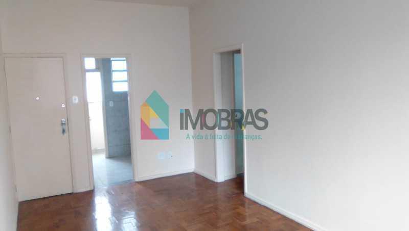 7833c63b-01d8-4018-92e5-f0b535 - Apartamento Avenida Maracanã,Tijuca, Rio de Janeiro, RJ Para Venda e Aluguel, 2 Quartos, 70m² - CPAP20844 - 8