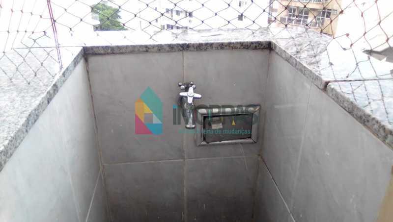 80fe67b1-4147-48f1-9011-38b5d9 - Apartamento Avenida Maracanã,Tijuca, Rio de Janeiro, RJ Para Venda e Aluguel, 2 Quartos, 70m² - CPAP20844 - 20
