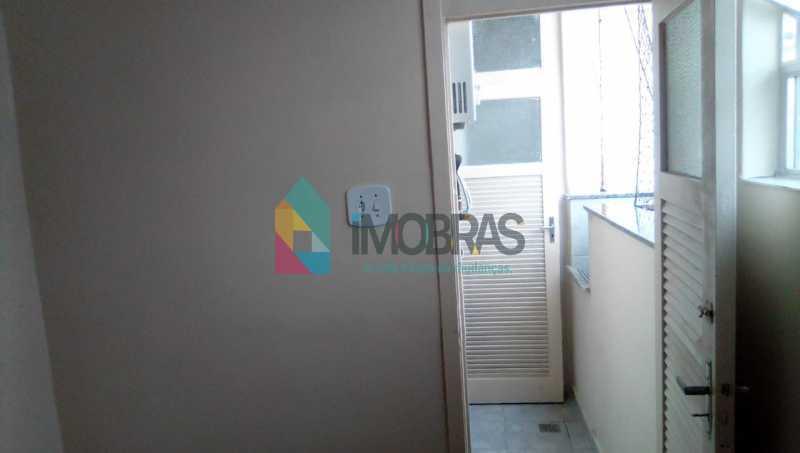 62b5d239-e439-4d33-b81a-972ec5 - Apartamento Avenida Maracanã,Tijuca, Rio de Janeiro, RJ Para Venda e Aluguel, 2 Quartos, 70m² - CPAP20844 - 22