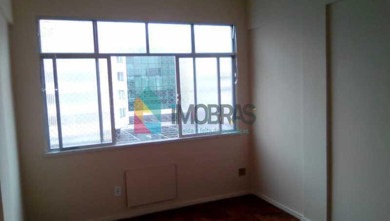 8ead7324-cbb8-47f4-bcfc-ef7c58 - Apartamento Avenida Maracanã,Tijuca, Rio de Janeiro, RJ Para Venda e Aluguel, 2 Quartos, 70m² - CPAP20844 - 9