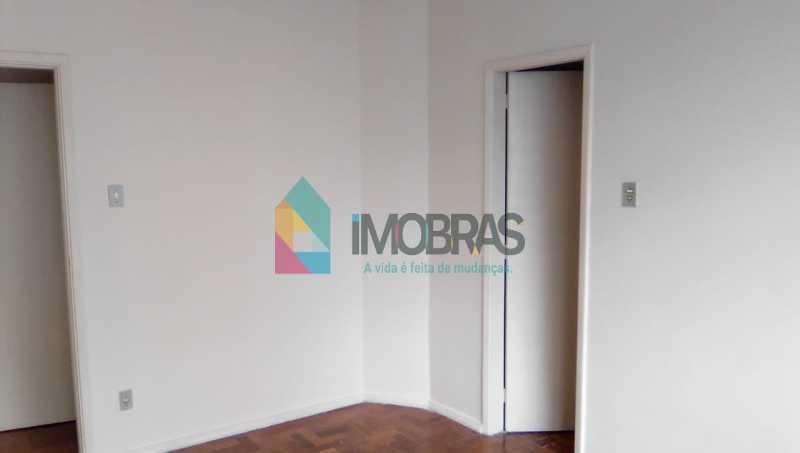 8e53172a-fef9-45c9-9caa-36e26b - Apartamento Avenida Maracanã,Tijuca, Rio de Janeiro, RJ Para Venda e Aluguel, 2 Quartos, 70m² - CPAP20844 - 11