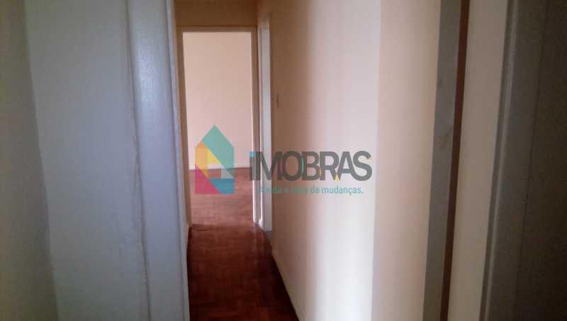 5cfac0db-1100-4ef5-9374-4efa63 - Apartamento Avenida Maracanã,Tijuca, Rio de Janeiro, RJ Para Venda e Aluguel, 2 Quartos, 70m² - CPAP20844 - 12