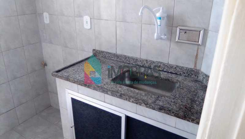 4b532104-7d43-4a22-852f-6163b3 - Apartamento Avenida Maracanã,Tijuca, Rio de Janeiro, RJ Para Venda e Aluguel, 2 Quartos, 70m² - CPAP20844 - 24