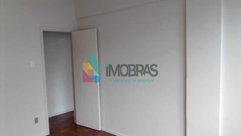 4b7c636a-3fb2-4906-a496-aef704 - Apartamento Avenida Maracanã,Tijuca, Rio de Janeiro, RJ Para Venda e Aluguel, 2 Quartos, 70m² - CPAP20844 - 13