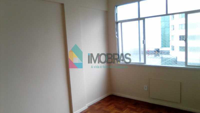 4a0ae708-44ac-4121-a10c-c5819d - Apartamento Avenida Maracanã,Tijuca, Rio de Janeiro, RJ Para Venda e Aluguel, 2 Quartos, 70m² - CPAP20844 - 10