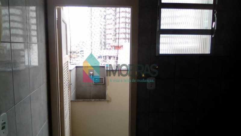 3ef173c4-f98a-449a-bb2c-63805a - Apartamento Avenida Maracanã,Tijuca, Rio de Janeiro, RJ Para Venda e Aluguel, 2 Quartos, 70m² - CPAP20844 - 25
