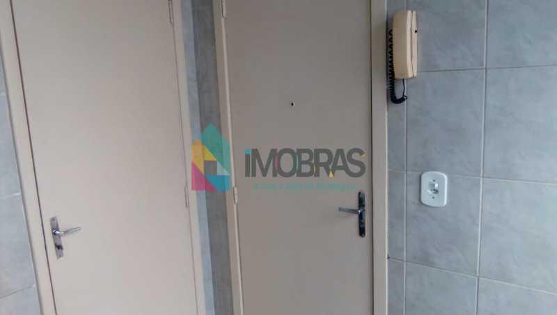 3ac4ad45-5ae7-42bd-9909-cd82c3 - Apartamento Avenida Maracanã,Tijuca, Rio de Janeiro, RJ Para Venda e Aluguel, 2 Quartos, 70m² - CPAP20844 - 26